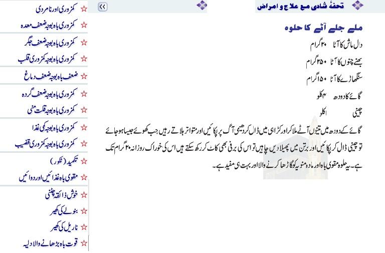 Khwab Ki Tabeer In Urdu Book Pdf