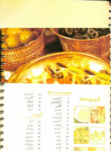 Urdu recipes book pdf pdf books online download urdu recipes book forumfinder Gallery