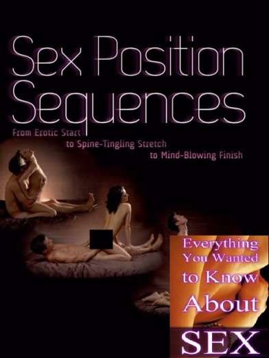 Un thought of sex positions